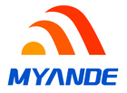 Myande Group Co., Ltd