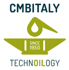 Компания CMBITALY-TECHNOILOGY
